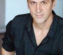 Troy Ruptash