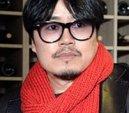 Won Shin-Yeon
