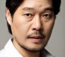 Yoo Jae-myeong