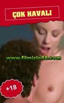 Çok Havalı 2006 – Komik Erotik Film izle