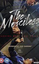 Acımasız Filmini izle The Merciless Full HD