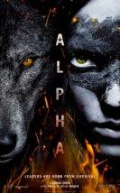 Alfa Kurt (Alpha 2018) Filmi