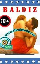 Baldız Baldan Tatlı (Yerli +18 Film)
