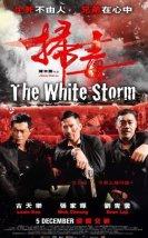 Beyaz Fırtına Türkçe Dublaj izle Tek Parça Aksiyon Filmleri
