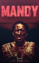 Mandy izle (2018 Nicolas Cage Filmi)