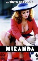 Miranda (1985) Tinto Brass Filmi