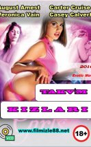 Takvim Kızları (+18 Yabancı Film)