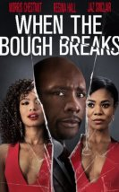 Taşıyıcı Anne Filmini izle (2016 When The Bough Breaks)