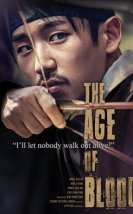 The Age Of Blood Filmini izle (2017)