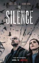 The Silence Filmi (2019)