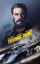 Efsane Sürücü Filmi (Trading Paint 2019)