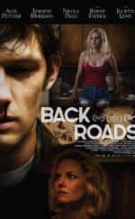 Back Roads Filmi (2018)