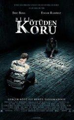 Bizi Kötüden Koru Filmi (Deliver Us from Evil 2014)