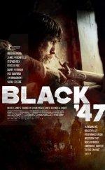 Black 47 Filmi (2018)