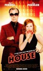 Casino Operasyonu izle 2017 Türkçe Dublaj Komedi Filmi
