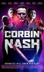 Corbin Nash Filmi 2018 Full HD Türkçe Dublaj Çok Yakında