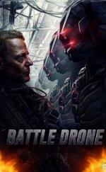 Drone Savaşları Filmi (2018)