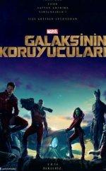 Galaksinin Koruyucuları HD izle En iyi Fantastik Filmlerden