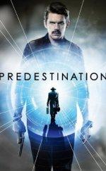 Kader Filmi (Predestination 2014)
