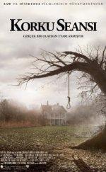 Korku Seansı izle – Türkçe Dublaj En iyi Korku Filmlerinden