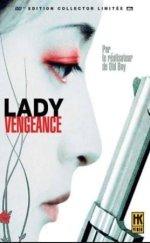 Lady Vengeance (intikam Meleği Filmi) (2005)