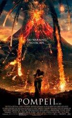 Pompeii Filmi (2014)
