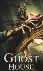 Ruhlar Evi izle – Ghost House Türkçe Altyazılı Korku Filmleri