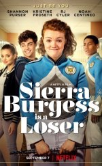 Sierra Burgess is A Loser Filmi (2018)