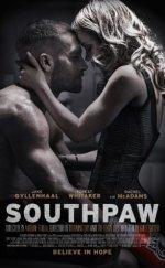 Son Şans Filmi (Southpaw 2015)