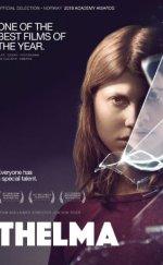 Thelma Filmi (2018)