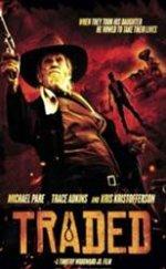 Bedel izle – Traded 1080p HD Kovboy Filmi