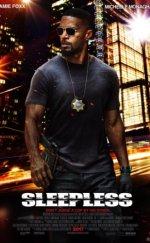 Uykusuz Filmi (Sleepless 2017)