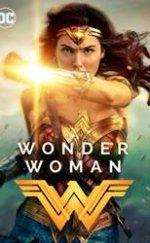 Wonder Woman izle Türkçe Dublaj – 2017 Fantastik Filmi