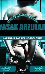 Yasak Arzular (+18 Yabancı Film)