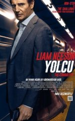 Yolcu izle 2018 – The Commuter Türkçe Dublaj Çok Yakında
