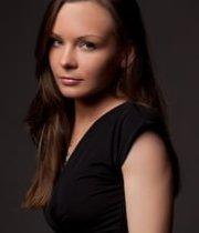 Aleksandra Serebryakova
