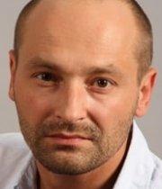 Andrey Polishchuk