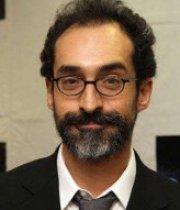 Bruno Bichir