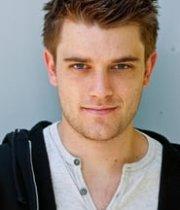 Chase Williamson
