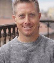 Chris O'Hara