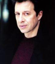 Daniel Lévesque