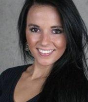 Deanne Black