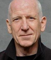 Dennis Coard