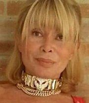 Doris Pelissier