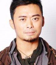 Fan Siu-Wong