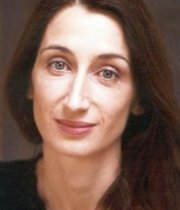 Giselda Volodi
