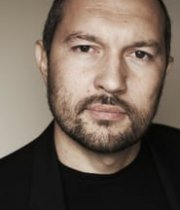 Ivo Nandi