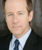 Jeff Harlan