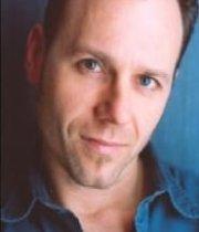 Jesse Bond