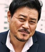 Ji Dae-han